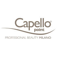 capellopoint.it