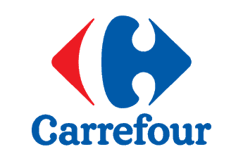 carrefour.it
