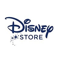 disneystore.it