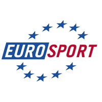 eurosportplayer.it