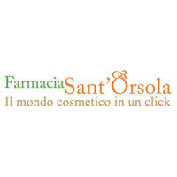 farmaciasantorsola.it