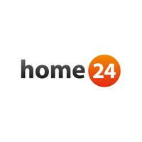 home24.it