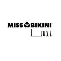 missbikini.it
