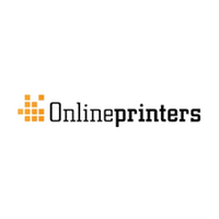 onlineprinters.it