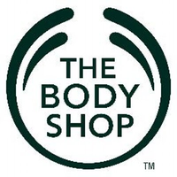 the-body-shop.it